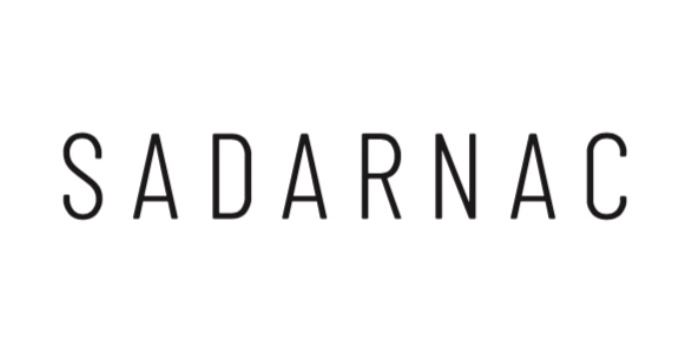 Logo Sadarnac