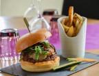 Photo Burger Bistro  - Chez fred