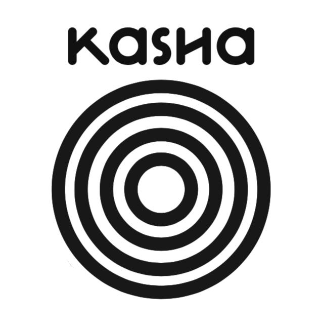 Logo Kasha