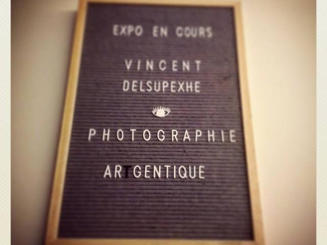 La Cantine des Photographes