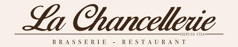 Logo LA CHANCELLERIE