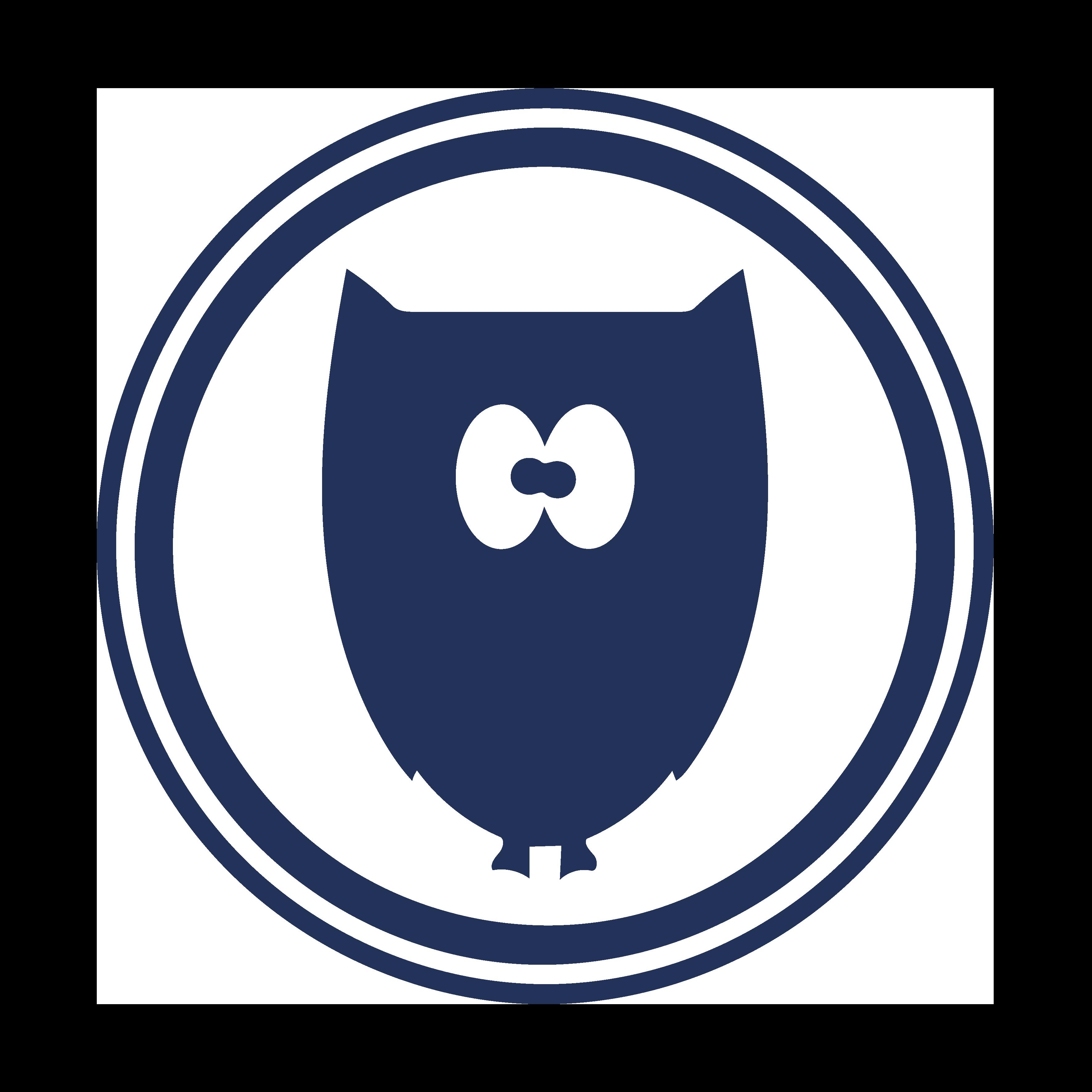 Logo Bistrot Brune