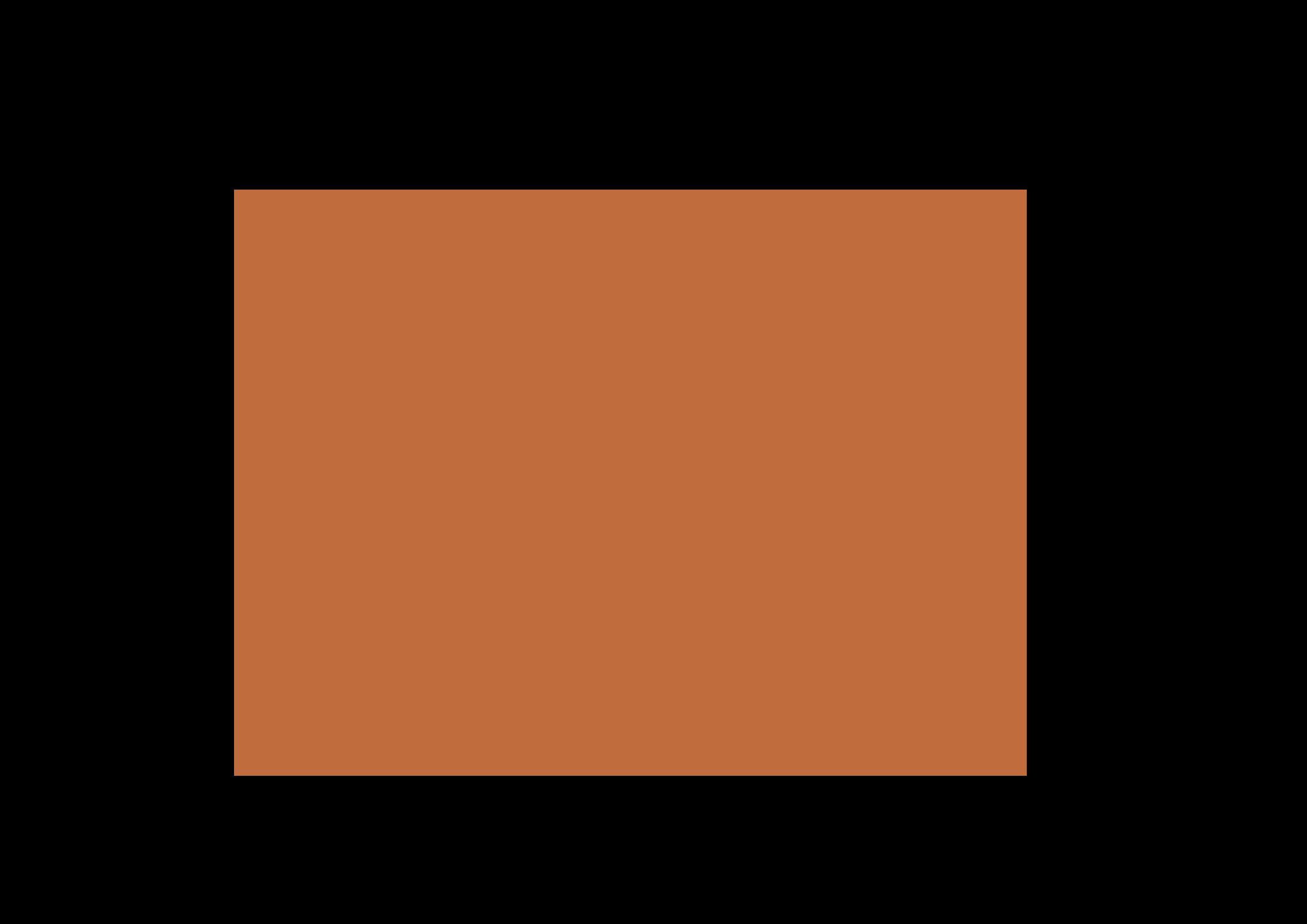 Logo Restaurant Brut