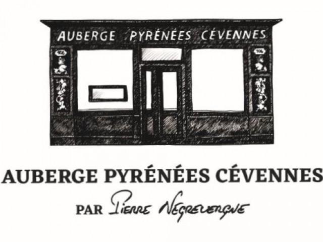 img Auberge Pyrénées Cévennes
