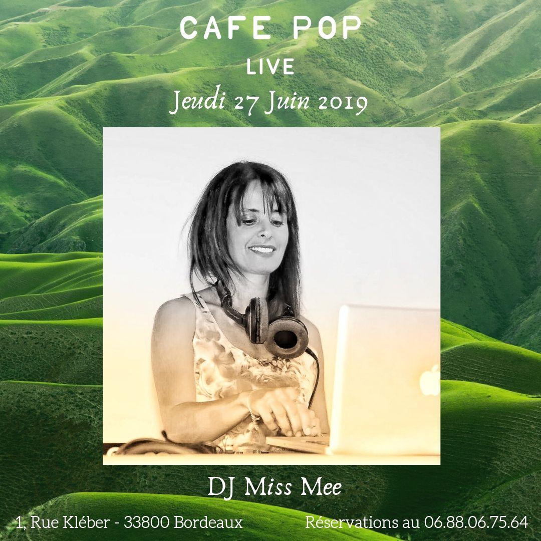 DJ MISS ME