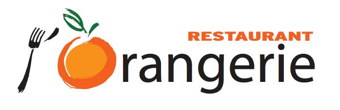 Logo L'Orangerie