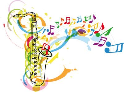 Le vendredi c'est Jazz Abrussel