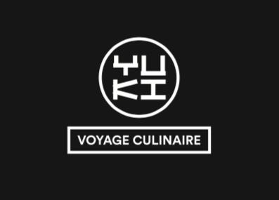 Logo YUKI