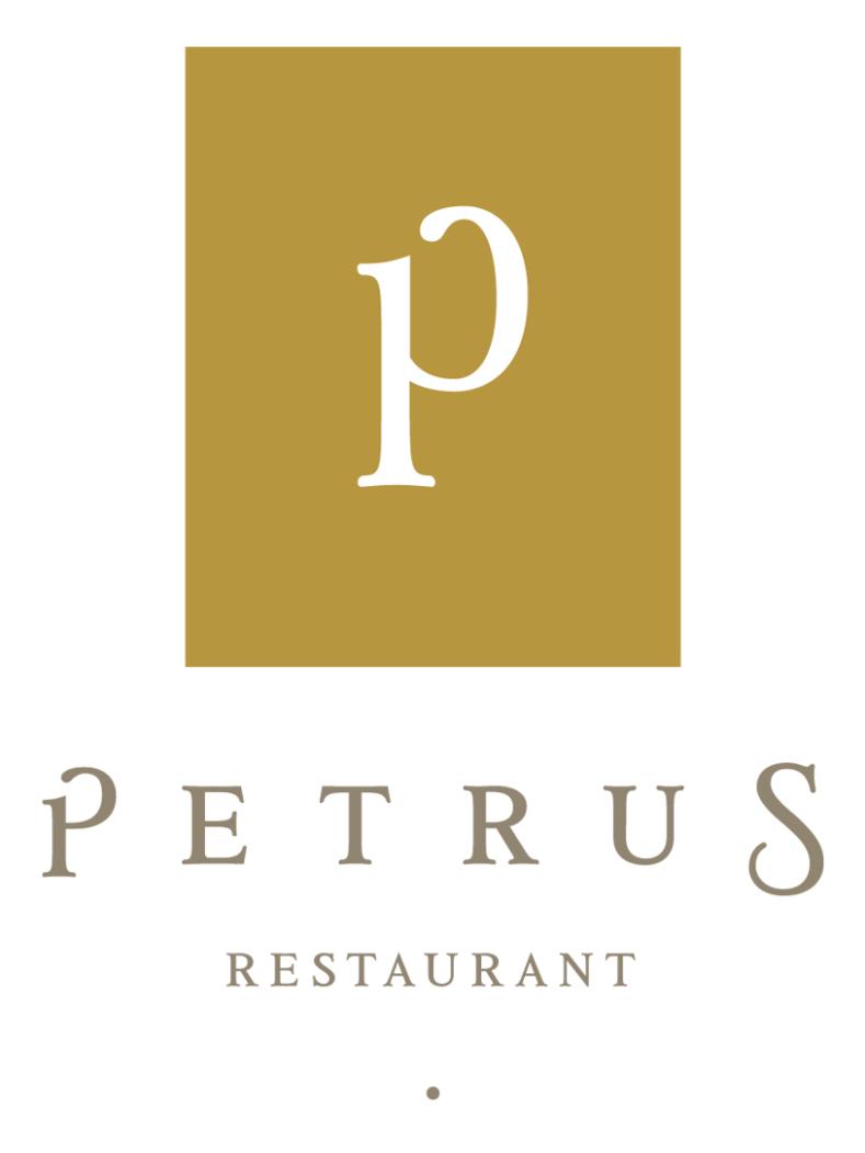 Logo Petrus