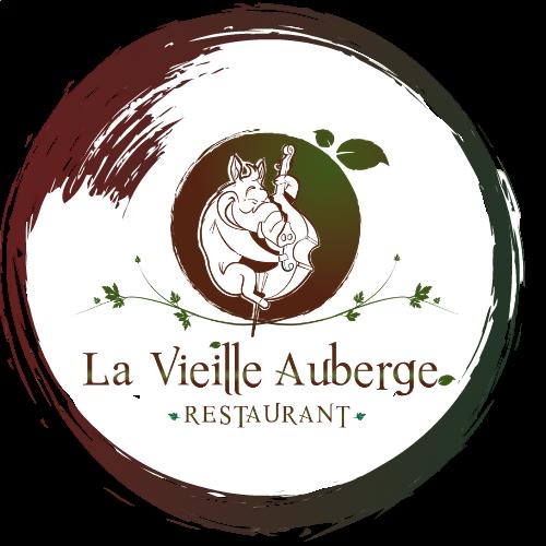Logo La Vieille Auberge