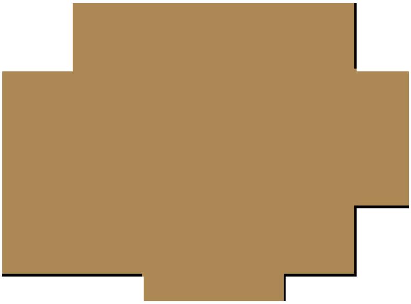 Restaurant Bouillon