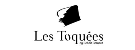 Les Toquées by Benoît Bernard