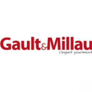 L'avis du Gault&Millau