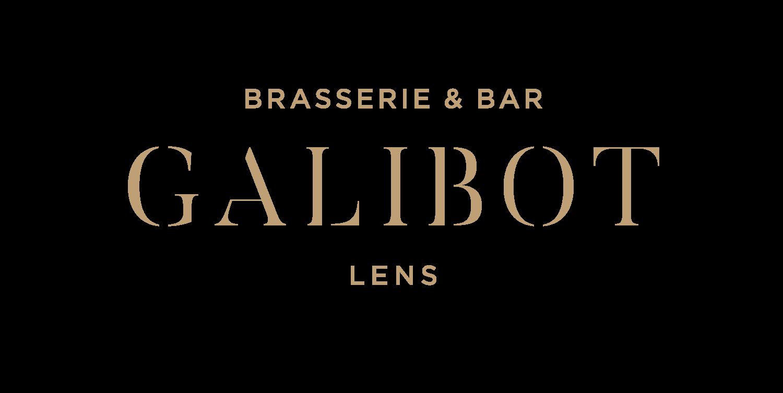 Logo Galibot