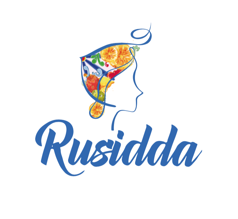 Logo Rusidda