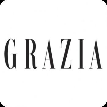 """GRAZIA - """"Pizza-mania : découvrez les 10 adresses les mieux notées de France"""""""