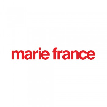 """MARIE FRANCE - """" Paris : quelle est la meilleure pizzeria de votre arrondissement ? """""""