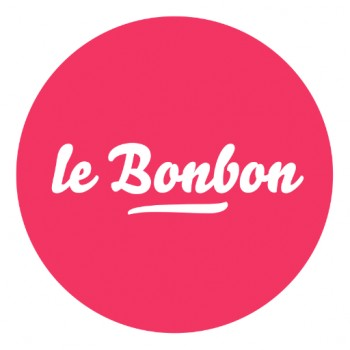"""LE BONBON - """"Le classement des meilleures pizzas de Paris selon les Italiens"""""""