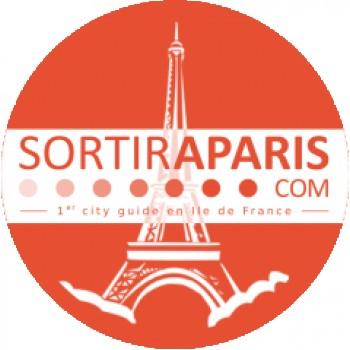 """SORTIR À PARIS - """"Norma, le restaurant sicilien à deux pas de République"""""""