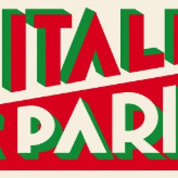 """L'ITALIE À PARIS - """" Norma, la tradition au goût du jour"""""""