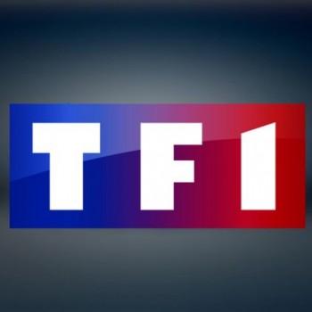 JT de 13h TF1