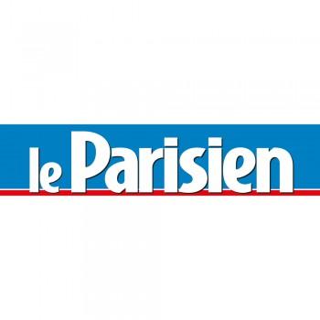 """Le Parisien """"Les meilleures pâtes sont moulées dans le bronze"""""""