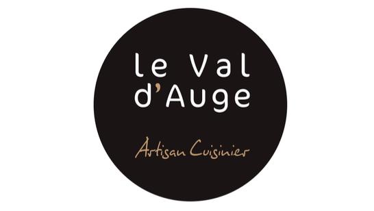 Logo Le Val D'Auge