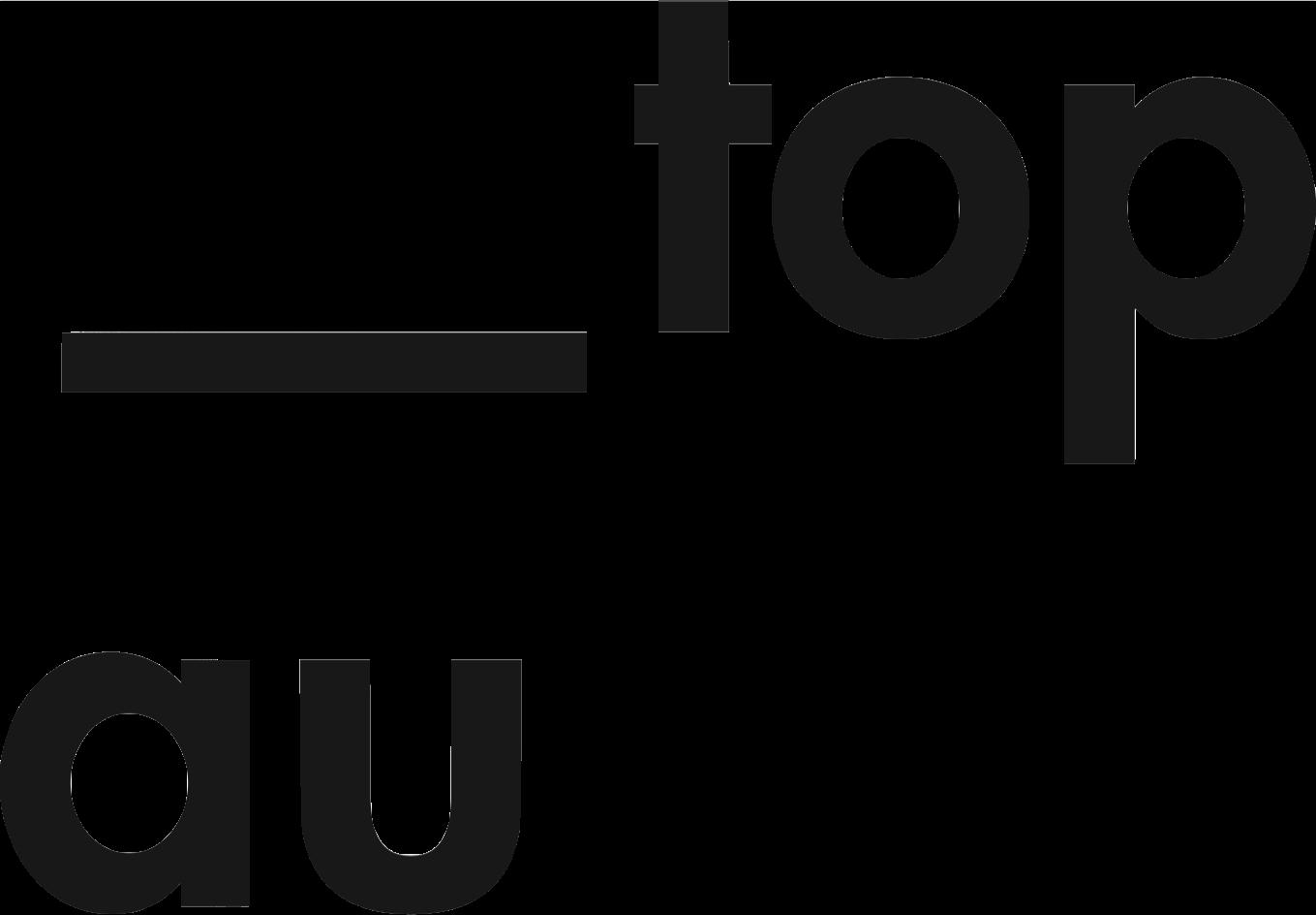 Logo au__top
