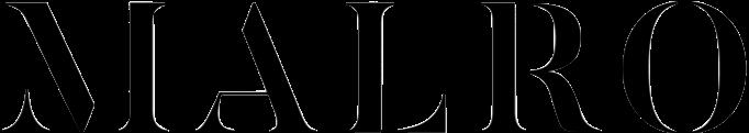 Logo Malro