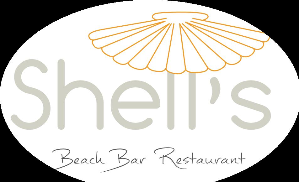 Logo Shell's