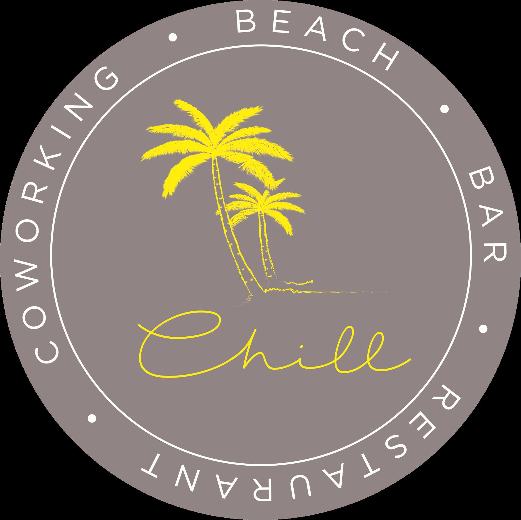 Logo Chill