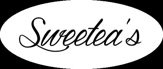 Logo Sweetea's