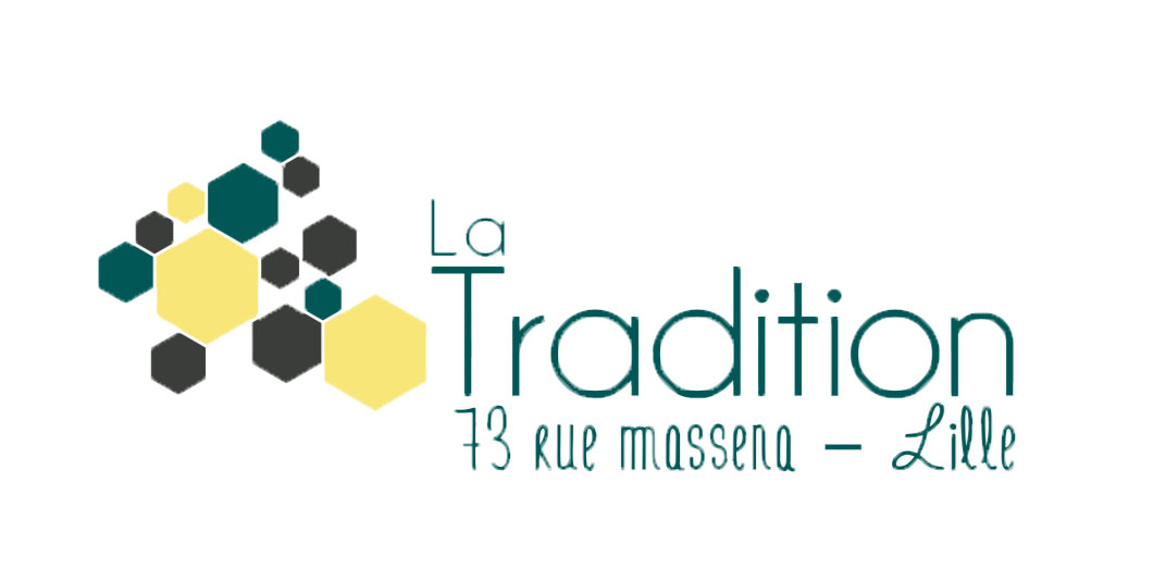 Logo La Tradition