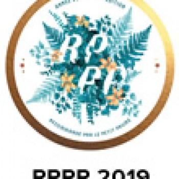 RPPP 2019 Le Petit Paumé