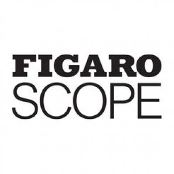 Le Figaro Scope