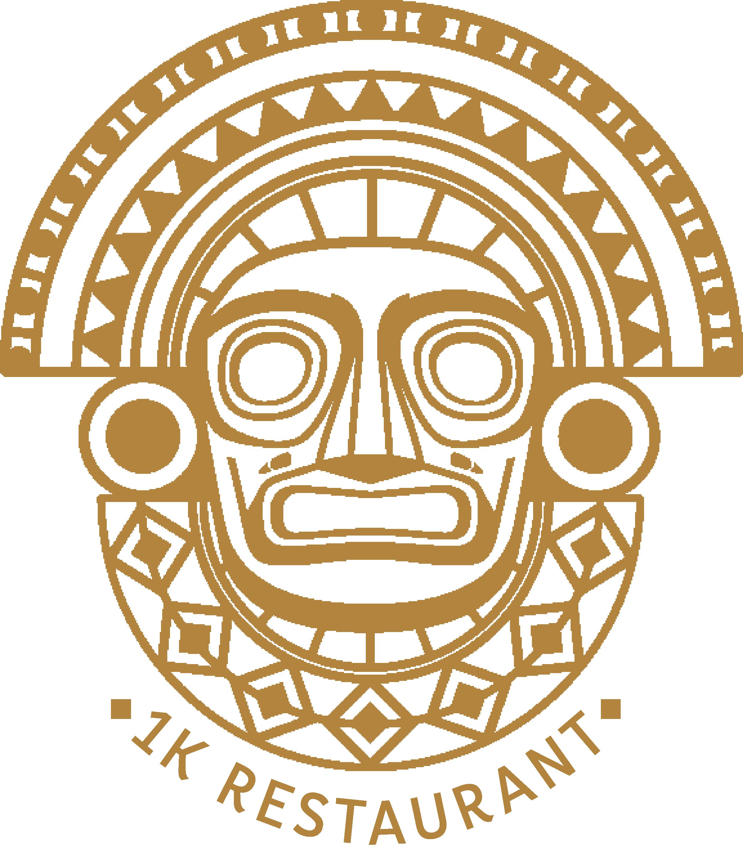 Logo Inka Restaurant