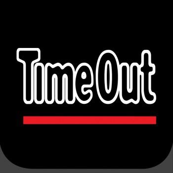 TimeOut - INKA Restaurant