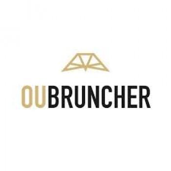 oubruncher.com -  Brunch 1K Hôtel
