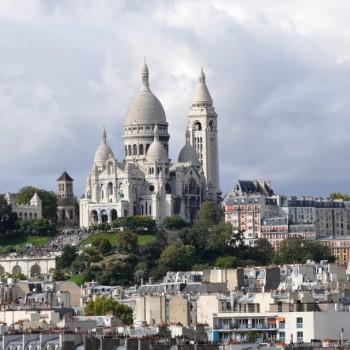 anousparis.fr - Une journée dans le 18e arrondissement de Paris