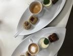 Photo Café Nespresso Gourmand - La Cantine d'Arthur