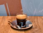 Photo Double Nespresso - Le Hangar