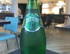 Photo Perrier - Le Hangar