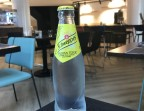 Photo Schweppes Indian Tonic - Le Hangar