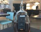 Photo Cognac Hennessy VSOP - Le Hangar