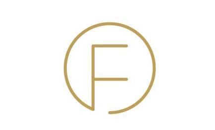 Logo OSTERIA FERRARA