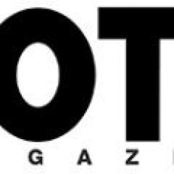 COTE Magazine : Enchantez vos papilles à la Maison Hache d'Eygalières