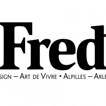 Fred' : Christopher Hache, son retour à l'authenticité