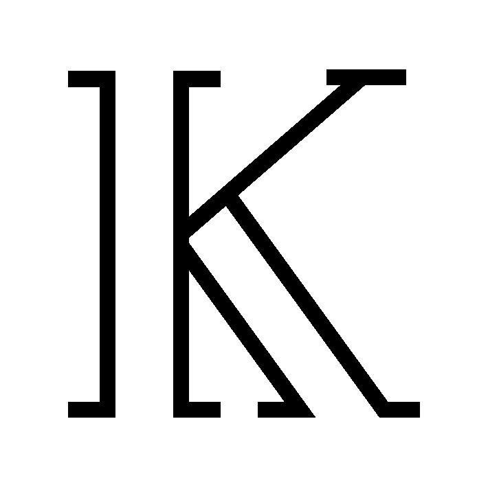 Logo Le Kat