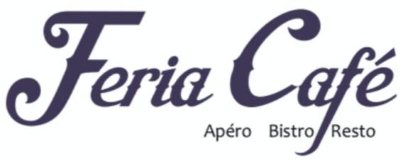 Logo La Féria