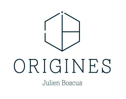 Logo Origines Restaurant